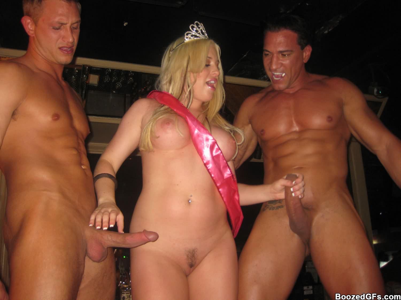 Секс ночном клубе 10 фотография