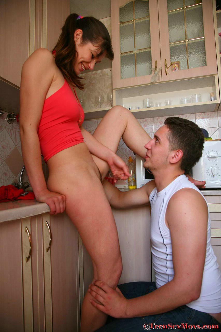 Супер фото секс с мамой 23 фотография