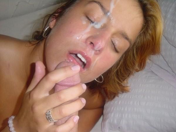 Частные порно фото телок в сперме 15957 фотография